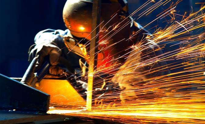 Corso sicurezza lavoratori MODULO SPECIFICO RISCHIO ALTO 12 ore