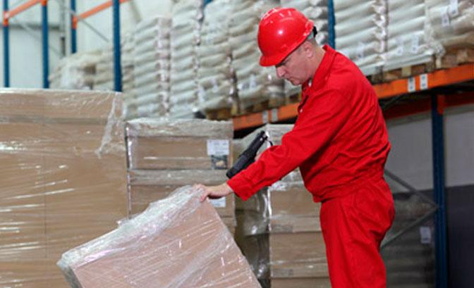 Corso lavoratori sicurezza rischio medio