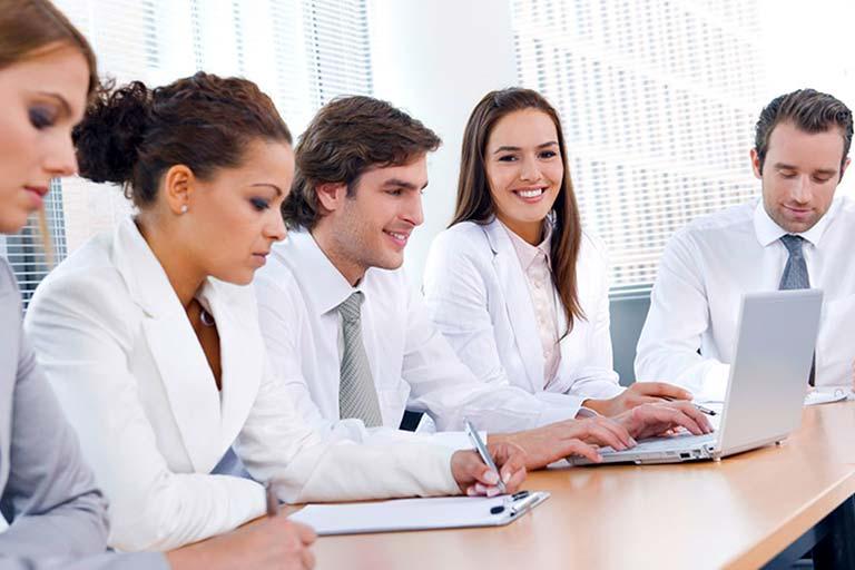 consulenza salute e sicurezza - servizi