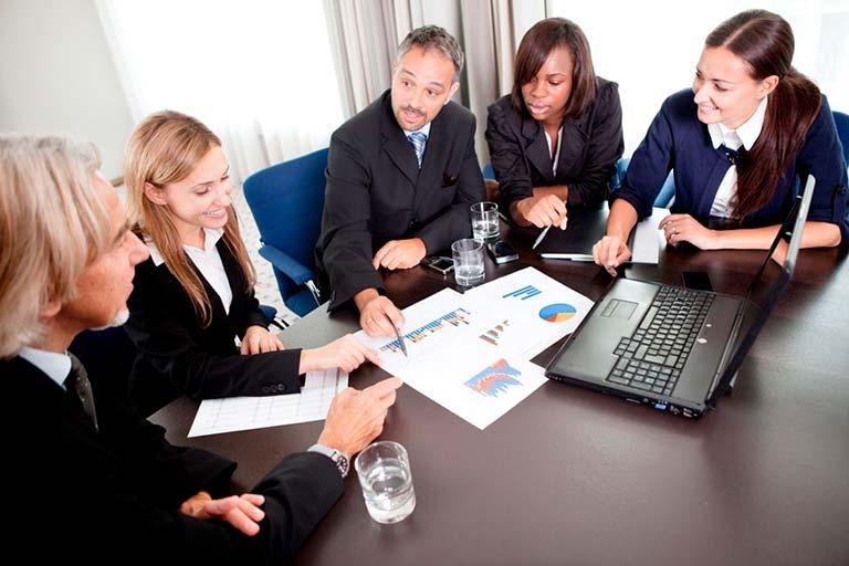 consulenza servizi centro formazione sicurezza