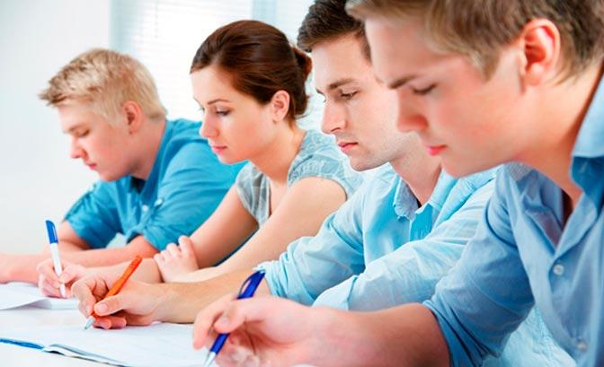 """MODULO """"A"""": corso RSPP/ASPP 28 ore valido come aggiornamento RSPP/ASPP, Dirigenti, Preposti, Datori di lavoro-SPP, RLS, Formatori, CSP e CSE"""