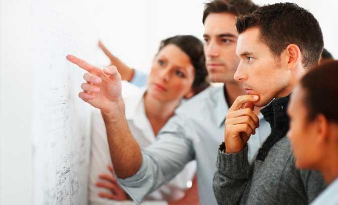 Corso di AGGIORNAMENTO PREPOSTI per la sicurezza sul lavoro 6 ore valido come aggiornamento RSPP/ASPP, Formatori e Dirigenti