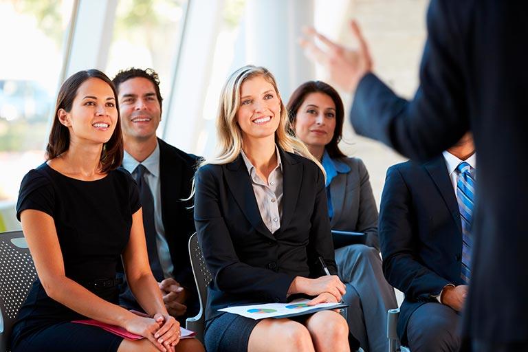 Formazione sicurezza e salute sul lavoro